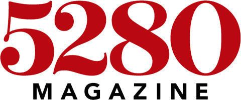Denver Colorado Photographer as featured by 5280 Magazine
