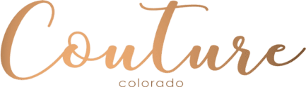 Denver Colorado Photographer as featured by Couture Colorado